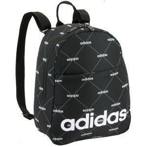 *NWT* Adidas Mini Core Backpack